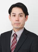 羽田野 洋一
