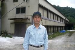 株式会社マルケン・タカネ農場